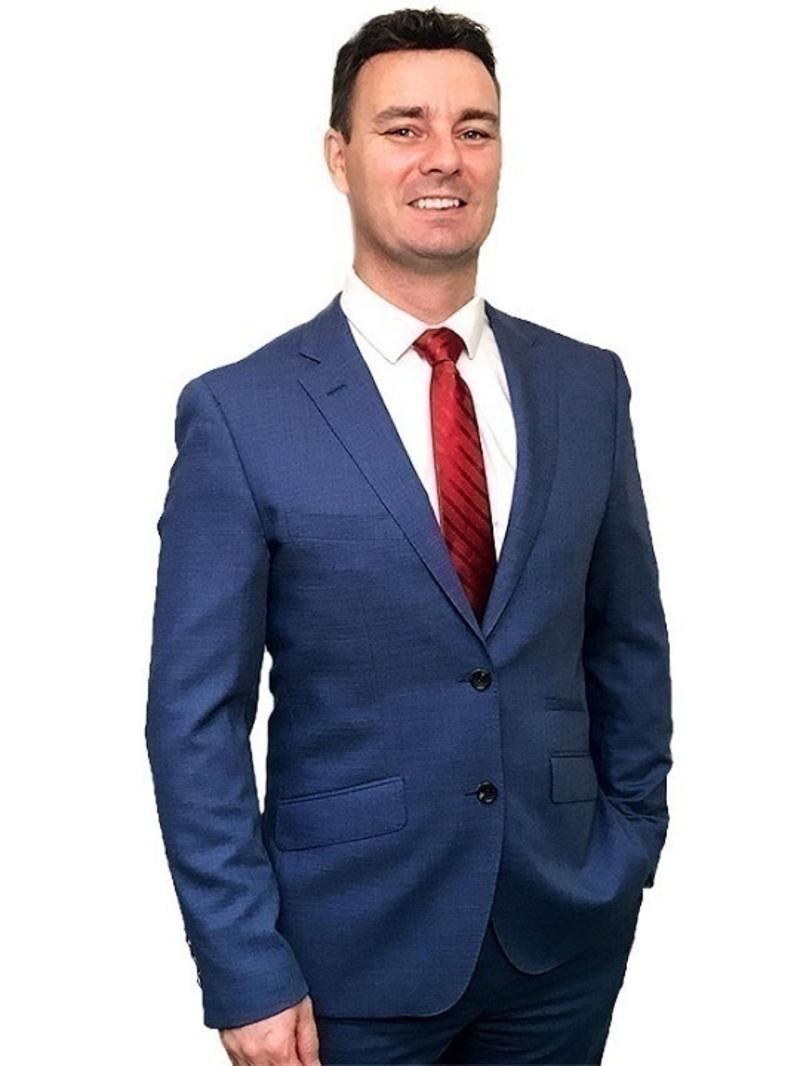 Finn Business Sales