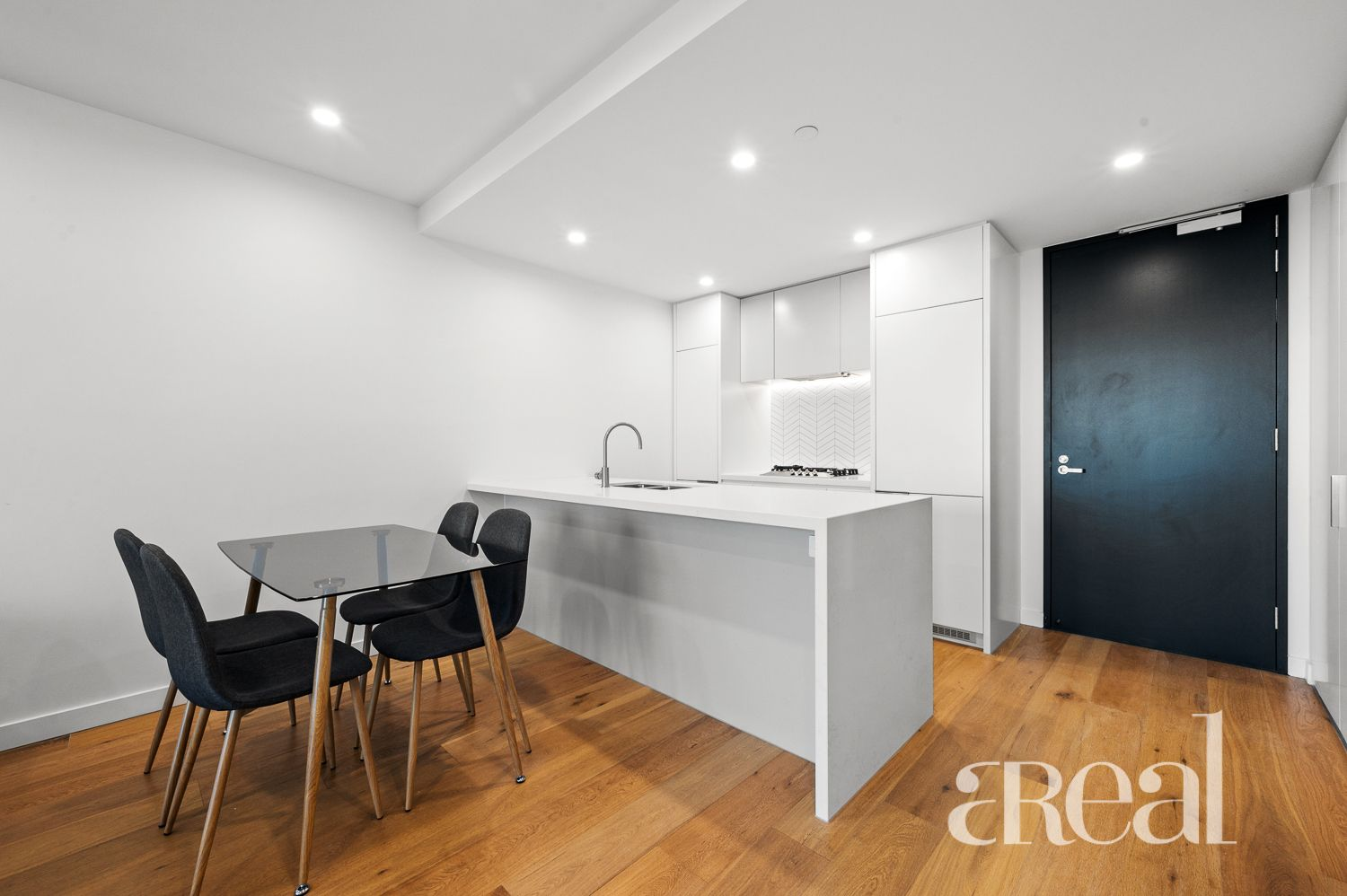 2510/3 Young Street, Box Hill VIC 3128
