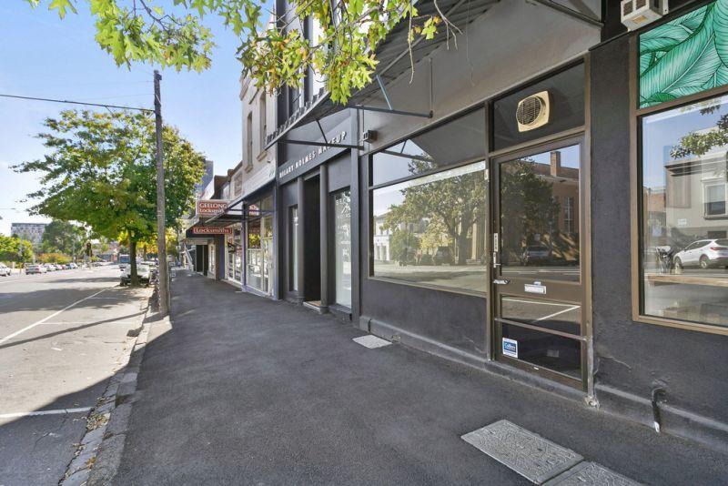 47 Gheringhap Street Geelong