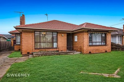 Ideal First Home Or Wise Investment