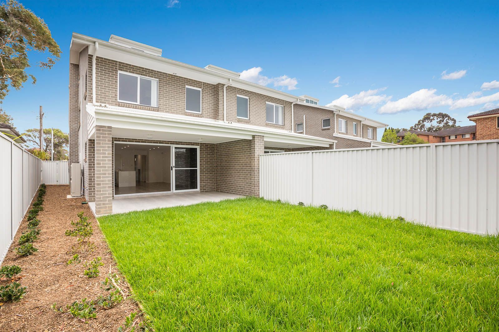 1108B Old Princes Highway ENGADINE 2233