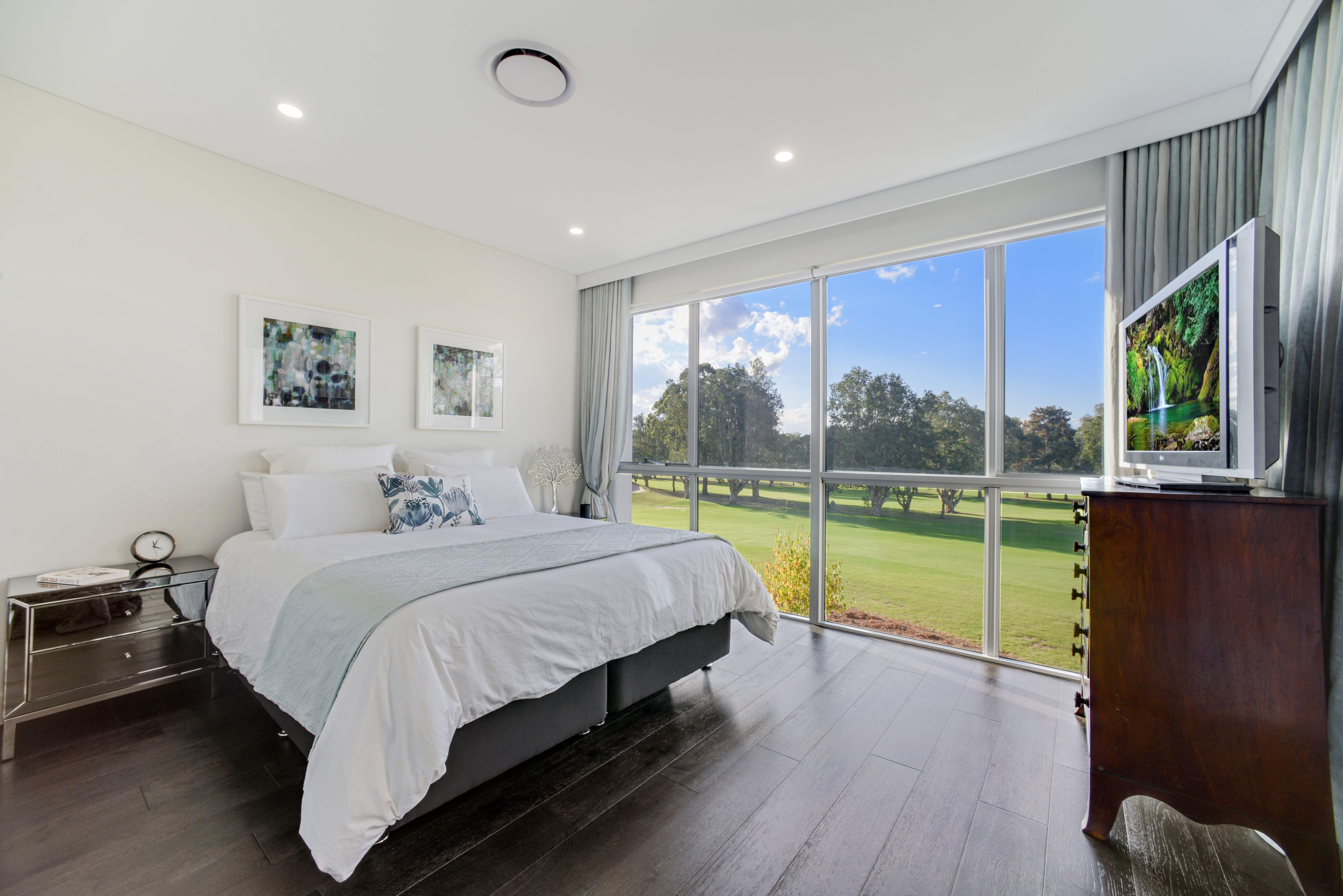 17 Fairway Circuit, Strathfield NSW 2135