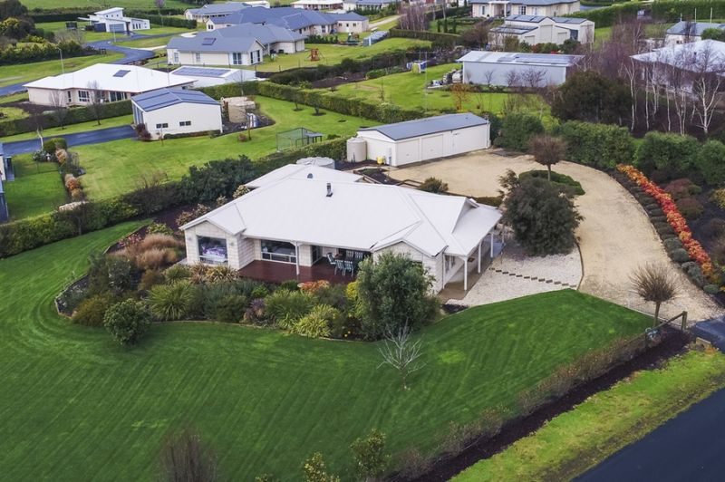 26 turnbull drive mount gambier sa 5290 house for sale