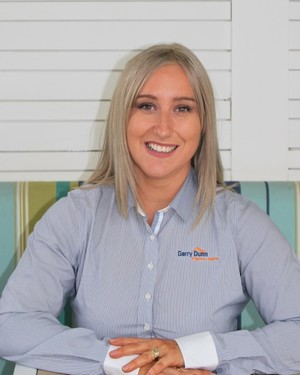 Renee Fitzsimons Real Estate Agent