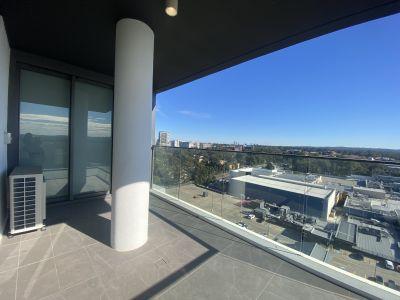 1708A/101 Waterloo Road, Macquarie Park