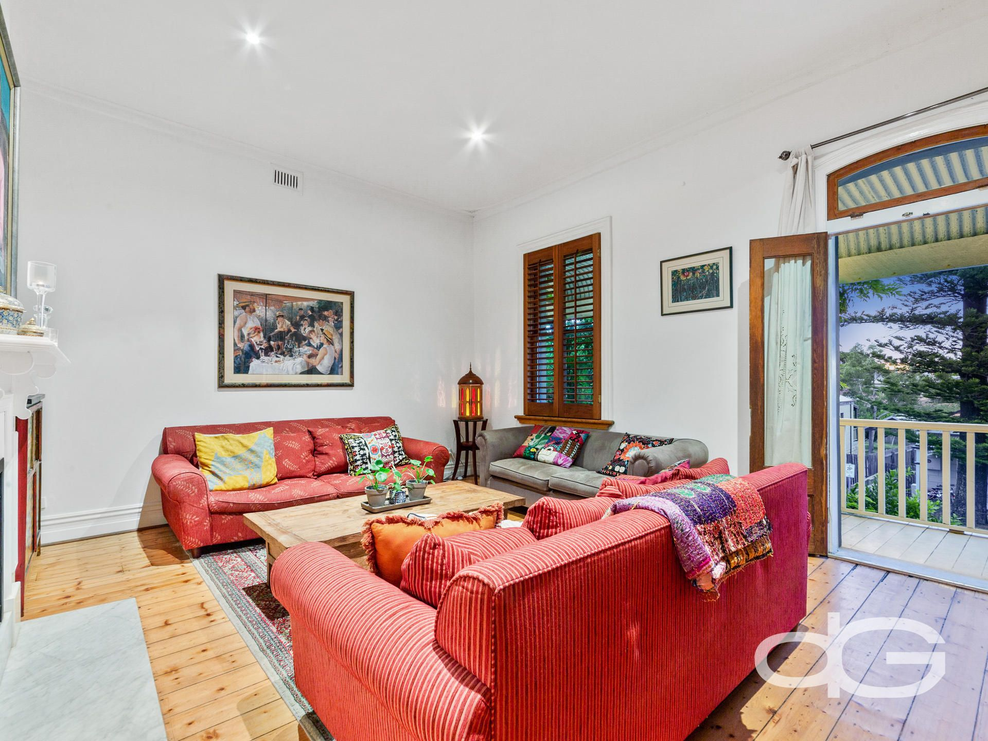 6B Glyde Street, East Fremantle