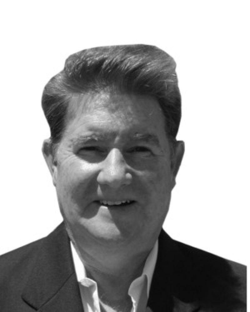 David Druce Real Estate Agent