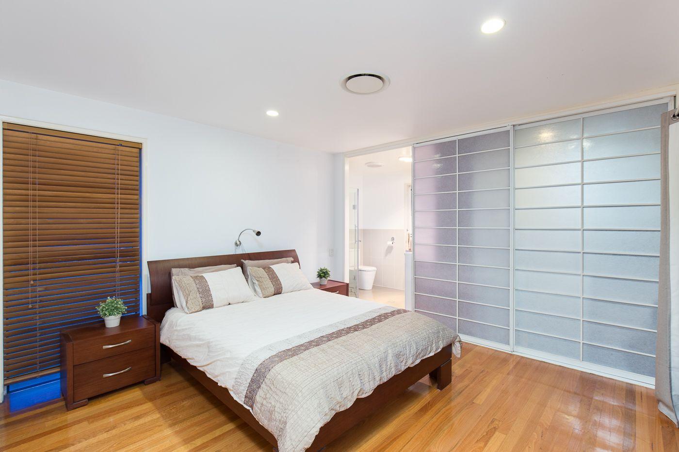 70 Gerler Street Bardon 4065