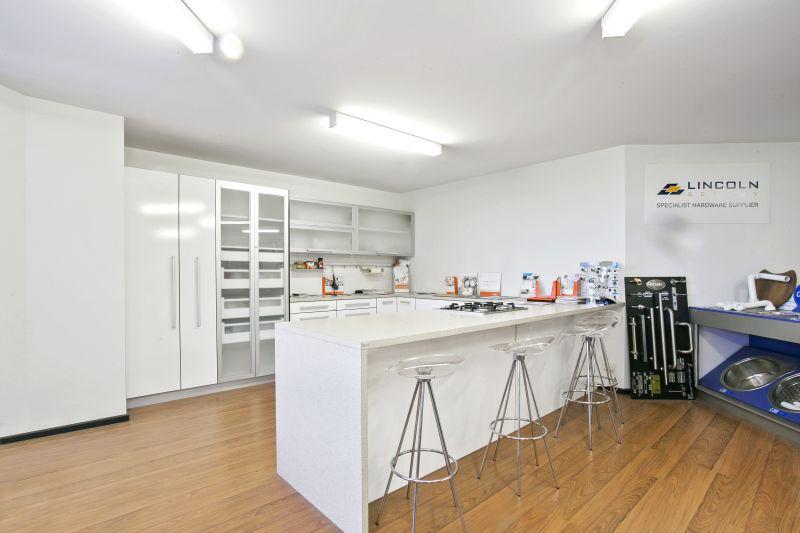 14 Hede Street South Geelong