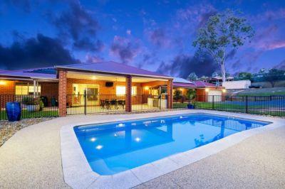 GLENROY, NSW 2640