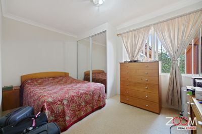 DEPOSIT TAKEN - BY ZOOM RE | IMPECCABLE APARTMENT IN A FANTASTIC LOCATION!