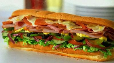 Sandwich Franchise Near Bentleigh (Fully Maanged!)  - Ref: 14517