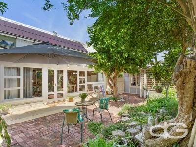 9 Limerick Way, Fremantle