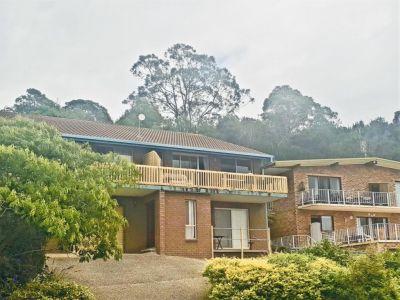 2/39 Yarrawood Ave, Merimbula NSW 2548