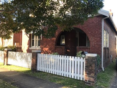 MAYFIELD EAST, NSW 2304