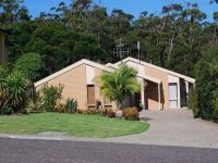 12 Curragudde Close Pambula Beach, Nsw