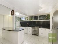 7 Touch Street Rosslea, Qld
