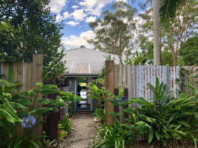 ROSEBANK, NSW 2480