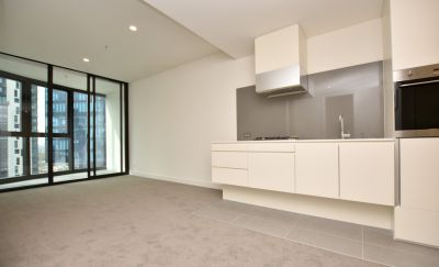Shadow Play: Stunning Brand New Two Bedroom Apartment Awaits!