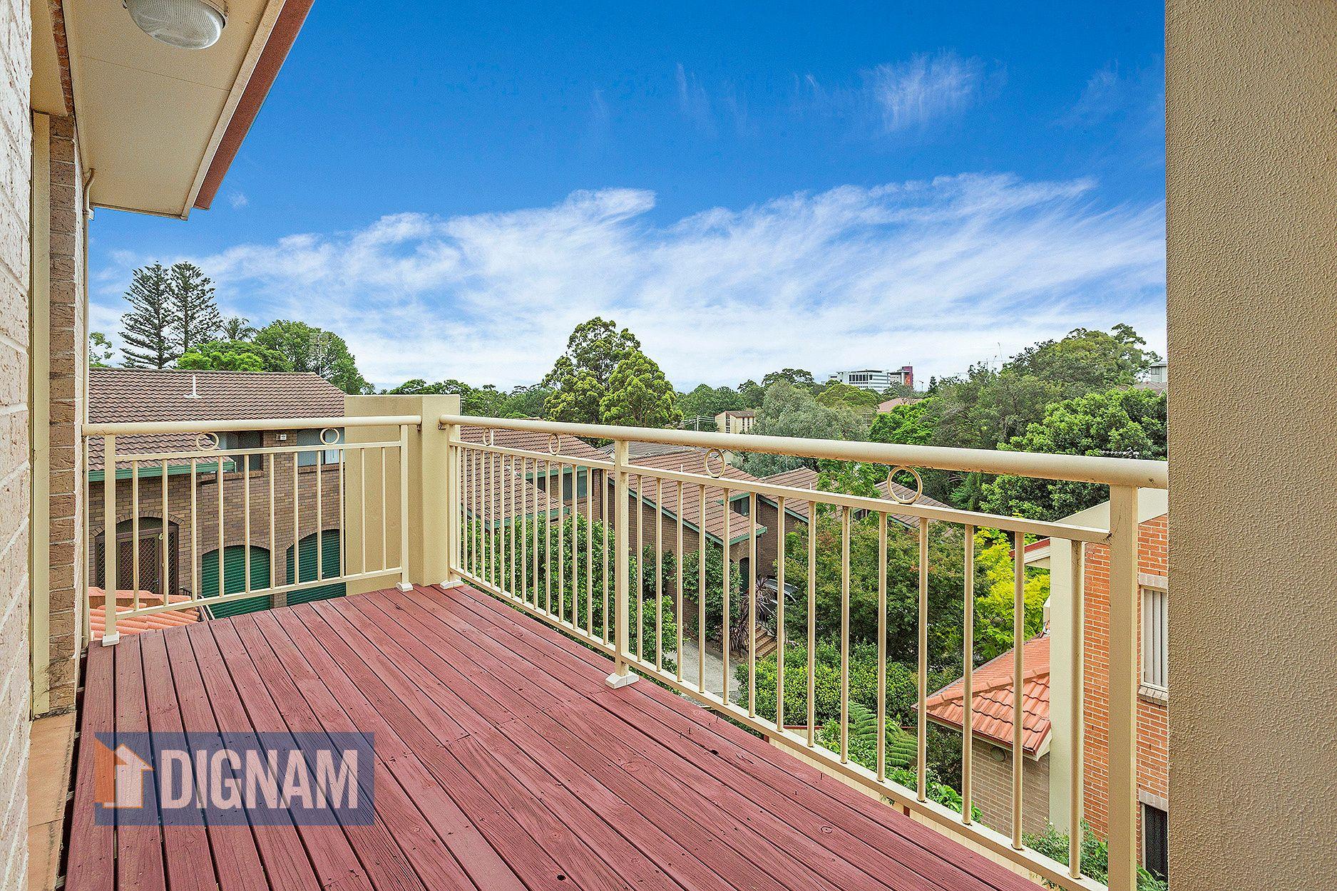 2/25 Woodlawn Avenue, Mangerton NSW