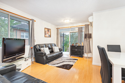 12/89 The Boulevarde, Dulwich Hill