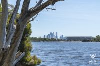 EXCEPTIONAL APARTMENT LIVING WITH ACCESS TO THE SWAN RIVER!!