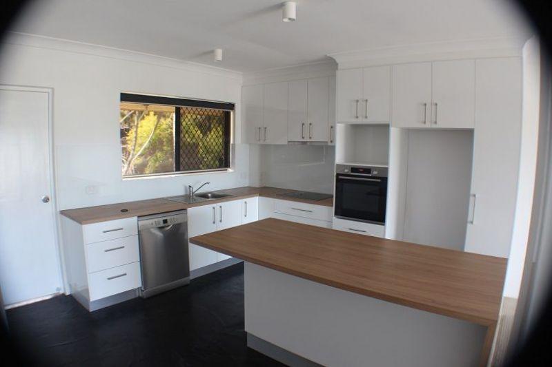 Private Rentals: 5/27 Pine St, Bulimba, QLD 4171
