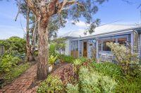 88 Eggleston Street Ocean Grove, Vic
