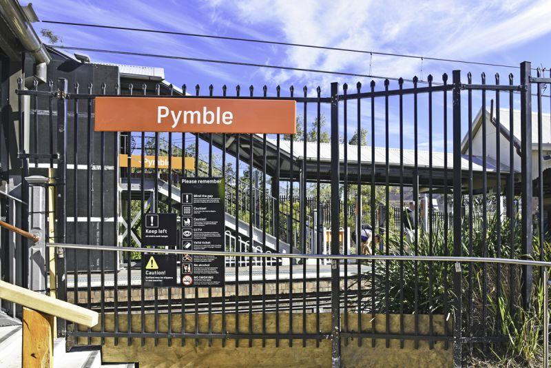 8/1A-1C Orinoco Street, Pymble