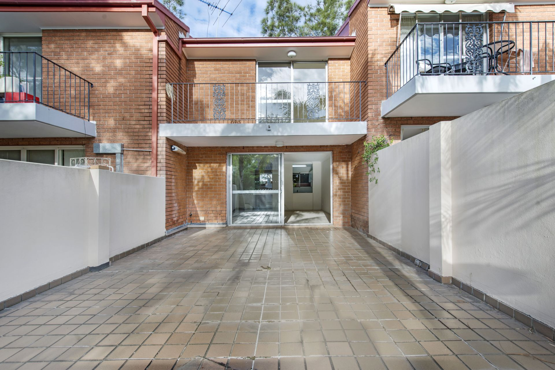 7/2-6 Louisa Road, Birchgrove