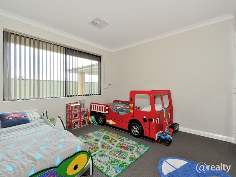 18 Lookout Vista, Singleton