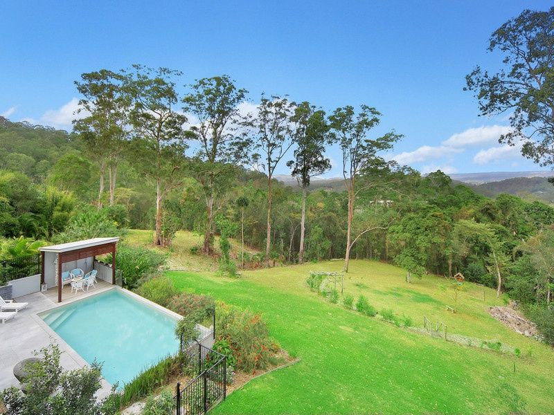 16 Lilly Pilly Rise, Eumundi QLD 4562