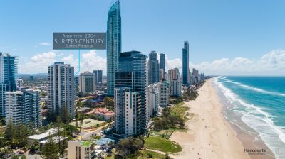 Beachside 2bed Must be Sold  Stunning Views