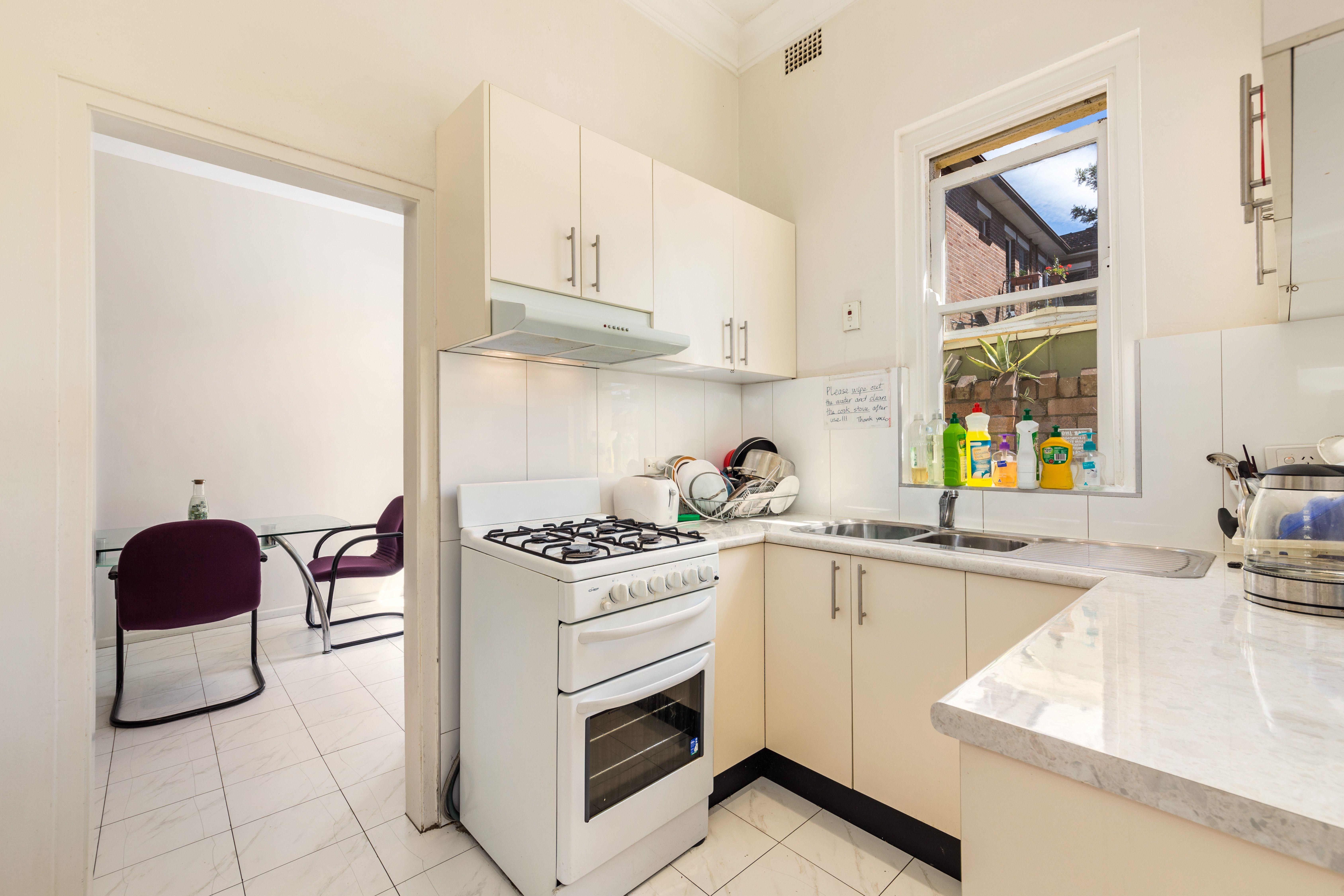 89 Heighway Avenue, Croydon NSW 2132