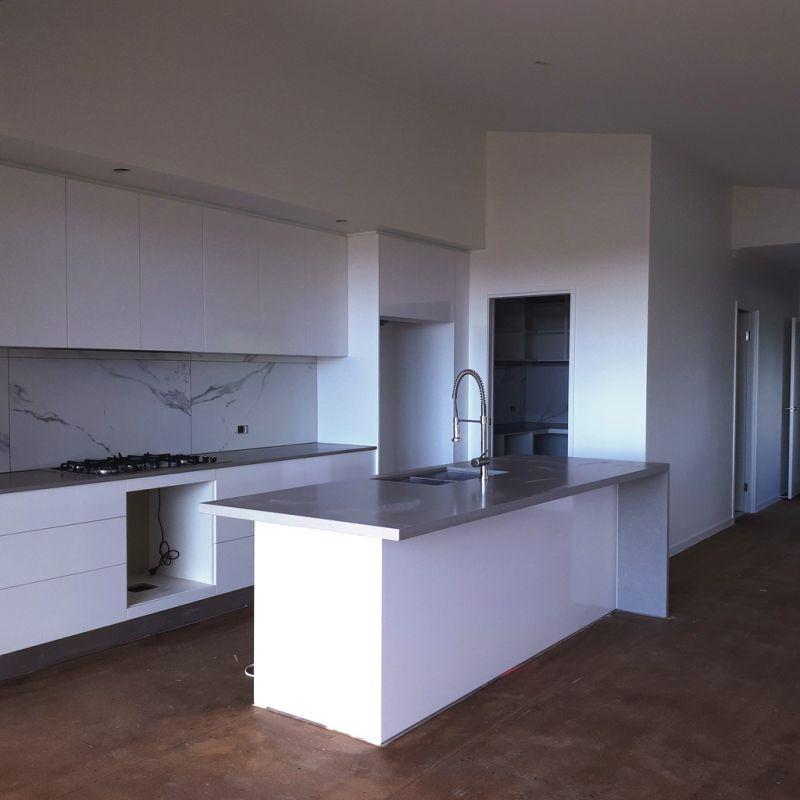 Buderim Duplex with Style
