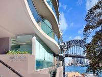 15/7 Northcliff Street Milsons Point, Nsw