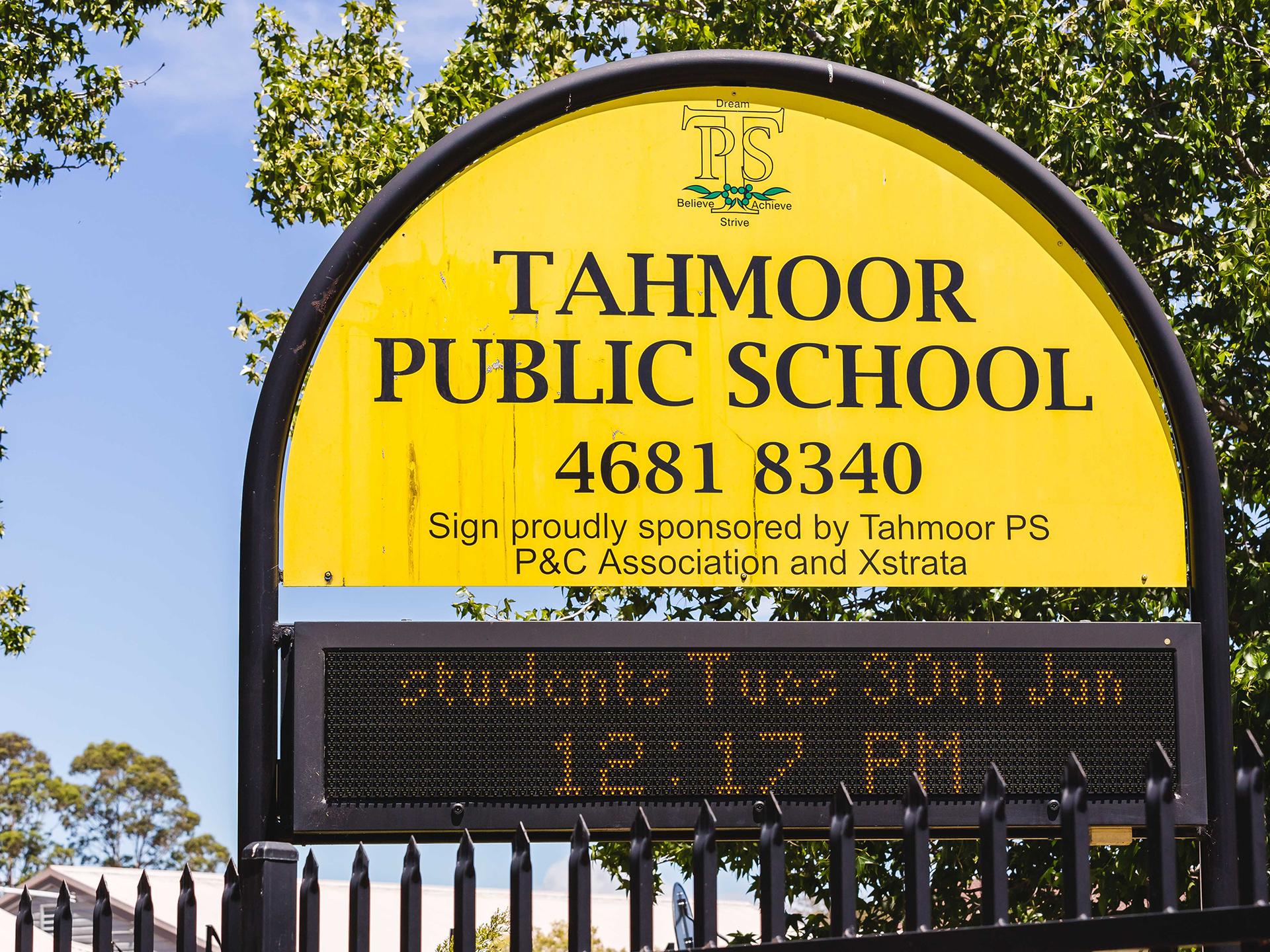 Tahmoor Lot 28 20 Bronzewing Street
