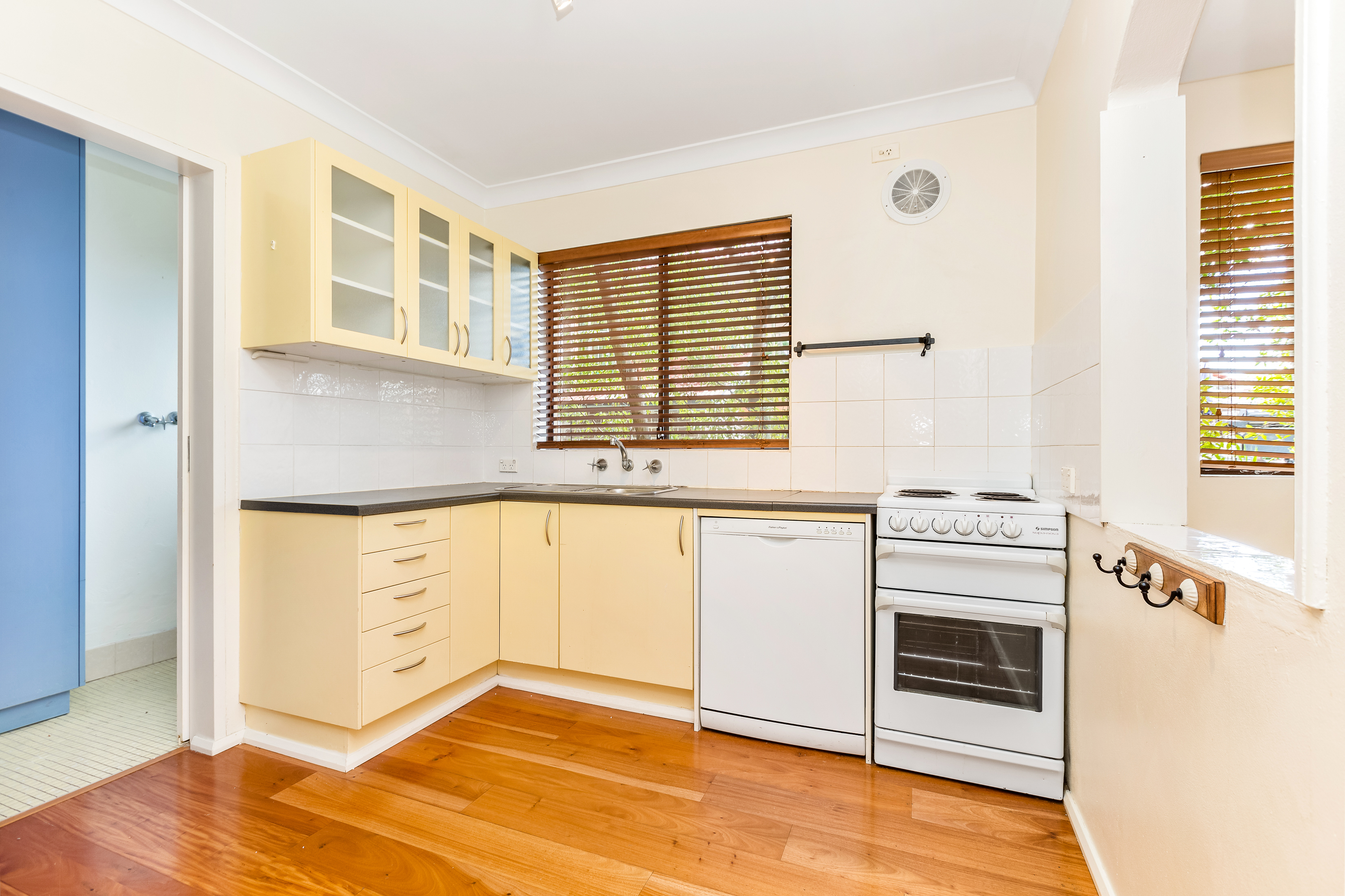 1/75 The Boulevarde, Dulwich Hill
