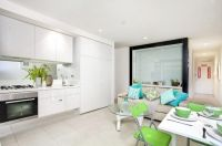 Central to Cafes, Shops, Schools & Spacious Outdoor Living