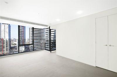 Vue Grande: 16th Floor - Fantastic One Bedroom Apartment Plus Study!