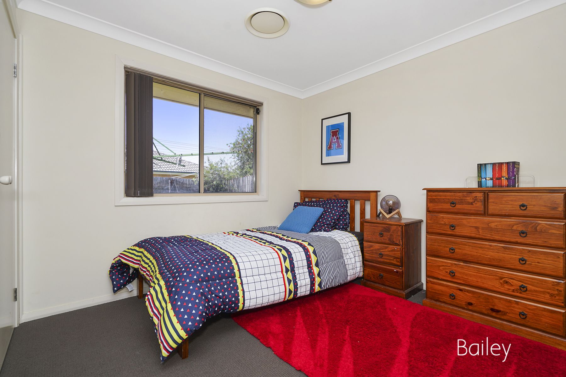 13 Sinclair Avenue, Singleton