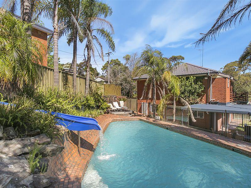 5 Gwydir Street, Engadine NSW 2233