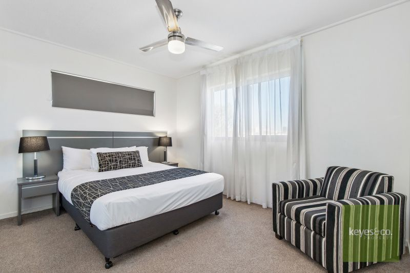 401/3 Kingsway Place, Townsville City