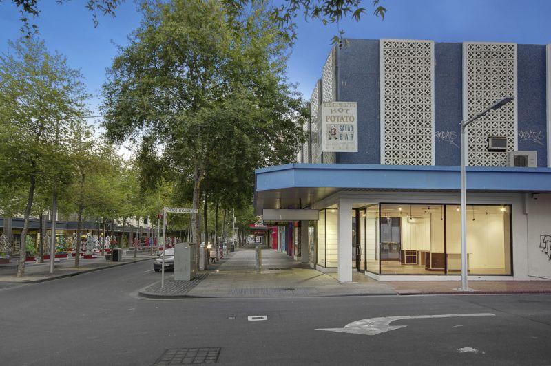 104 Little Malop Street Geelong