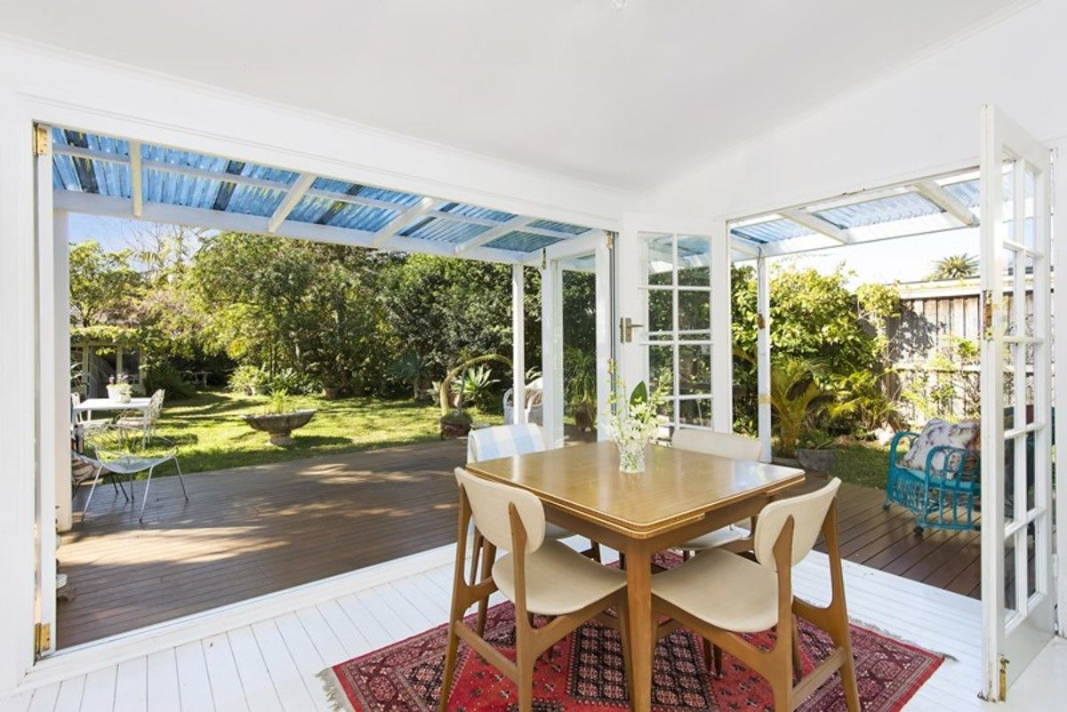 13 Riverview Parade North Manly 2100