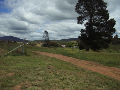 Eco Developers Ethical Investors Wanted - Large Development in Snowy River Country
