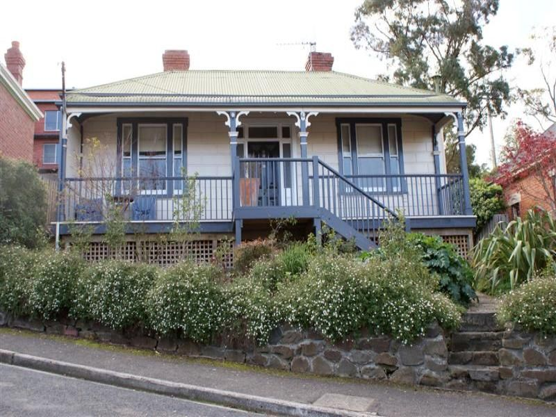 13 Lower Jordan Hill Road