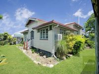 11 Love Lane Rosslea, Qld