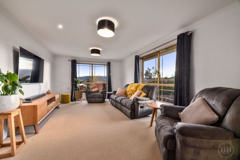 15 Lindfield Place-2