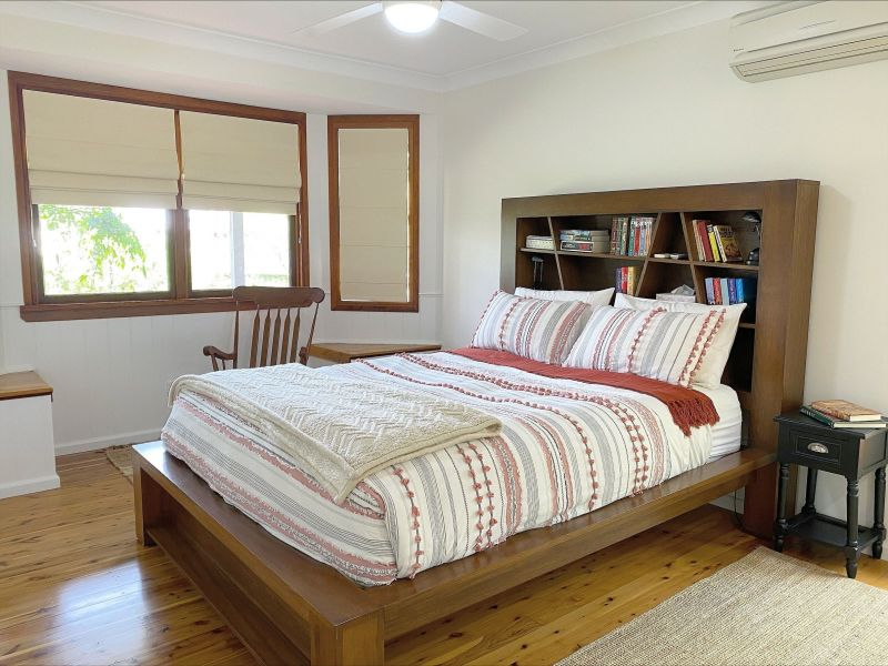 For Sale By Owner: 31 Victory St, West Wyalong, NSW 2671